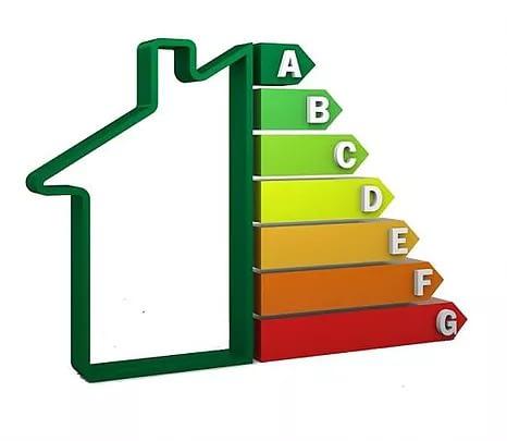 ahorro de energía para comunidades